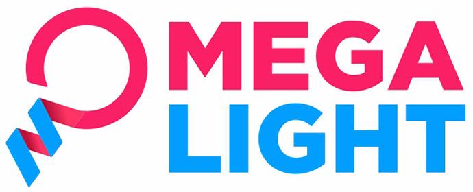 Уникальные светодиодные светильники под