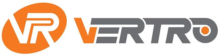 Вентиляционное оборудование VERTRO. Автоматика и противопожарная вентиляция