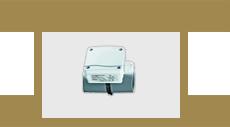 Датчики и термостаты KORF